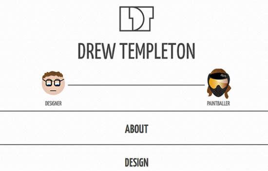 drew_templeton