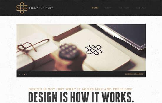 olly_sorsby_portfolio_examples