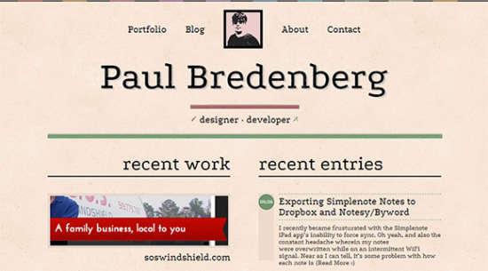 paul_bredenberg