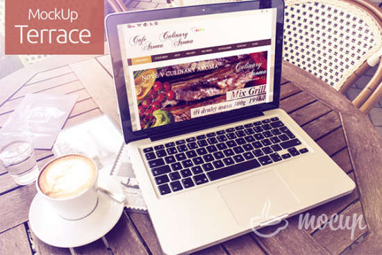free_macbook_mockup_terrace