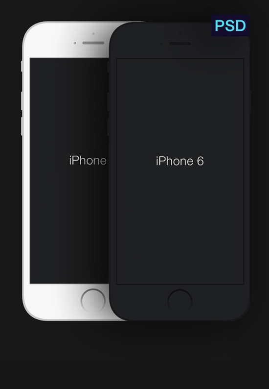 iphone_6_minimal_psd