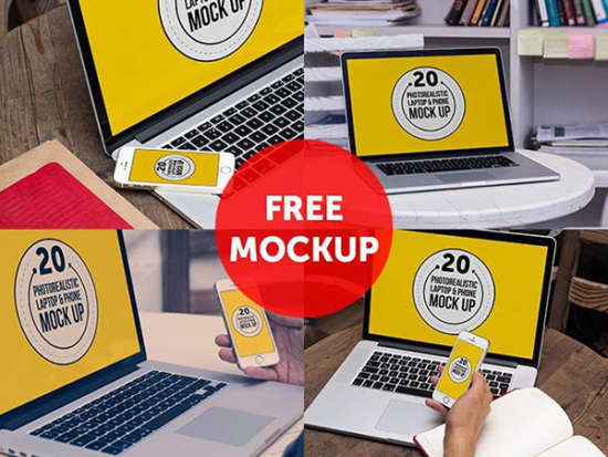 free_macbook_iphone_5s_mock_up