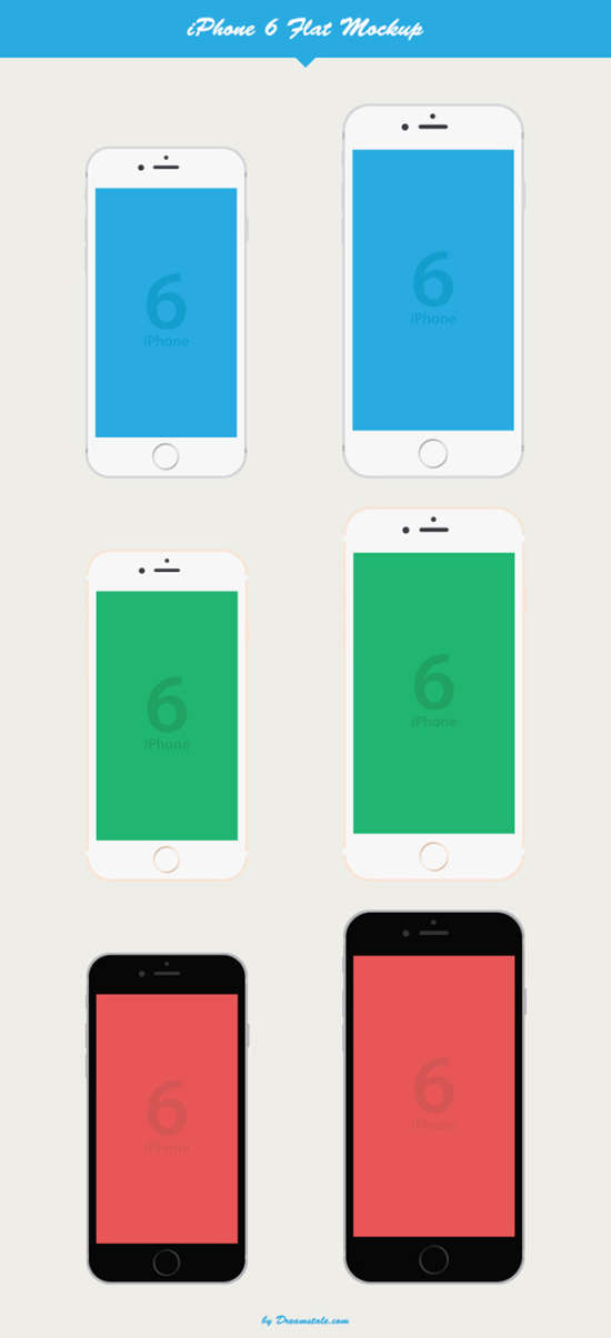 iphone_6_flat_vector_mockup
