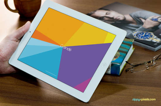 free_photorealistic_device_mockup_of_ipad
