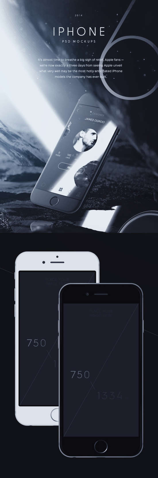 free_iphone_6_mockups
