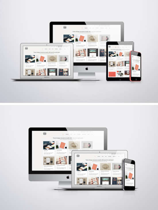 apple_responsive_screen_mockups