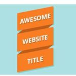 15 Beautiful Pure CSS Ribbon for Website