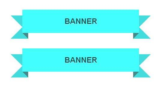 css_ribbon_banner
