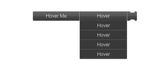 css3_scroll_drop_down_menu