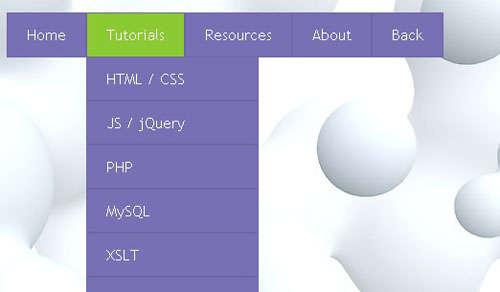 creating_a_css3_dropdown_menu