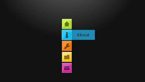 css3_minimalistic_navigation_menu