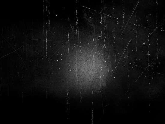 scratch_texture