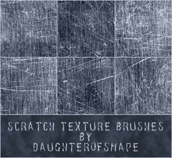 scratch_texture_brushes