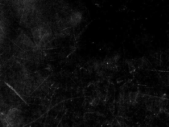 texture_07