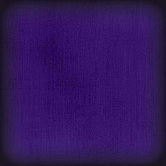 violet_scratch_texture
