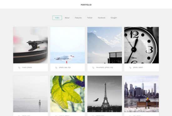 gk_portfolio