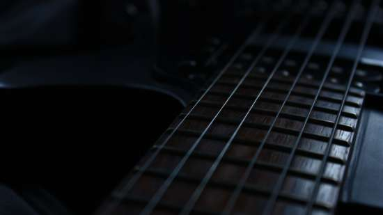 General 1920x1080 guitar electric guitar