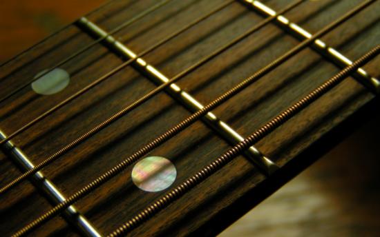 General 1920x1200 guitar