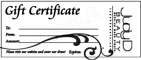 gift_certificate_sample_word