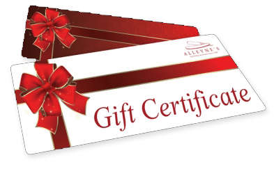 company_gift_certificate