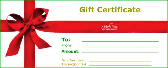 free_cutomizable_gift_certificates