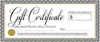 gift_certificate_for_business_doc