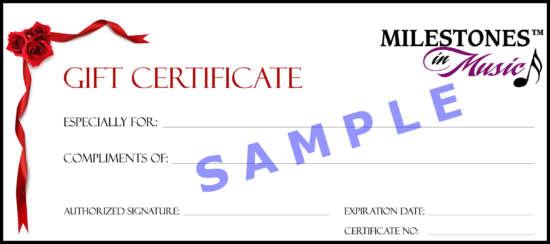 music_gift_certificate
