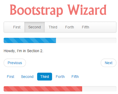 bootstrap_wizard_plugin