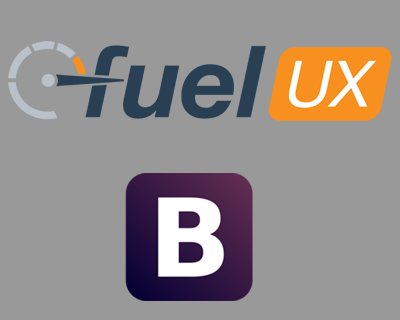 fuel_ux_extends_bootstrap_with_additional_jquery_plugins