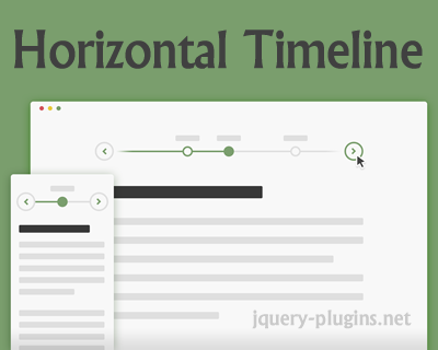 horizontal_timeline_with_css_and_jquery