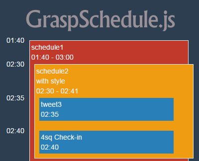 graspschedule.js_jquery_calendar_plugin_for_schedules_events