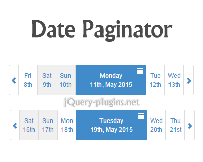 date_paginator_for_bootstrap
