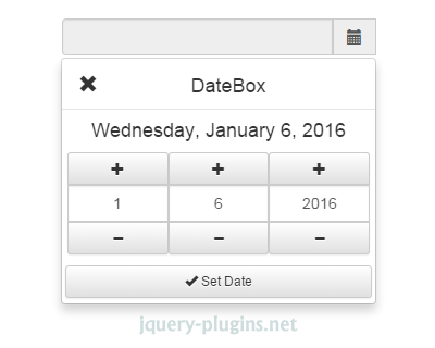 datebox_jquery_date_and_time_picker