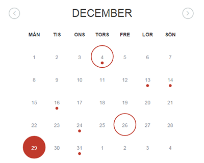 jquery_simple_event_calendar