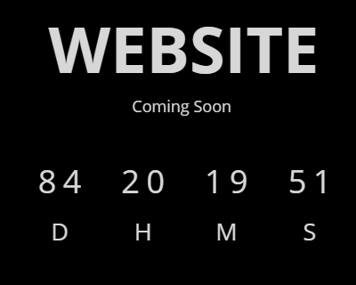 countdown_timer_with_jquery