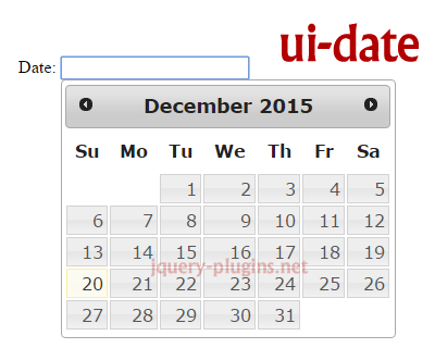 uidate_jquery_ui_datepicker_for_angularjs