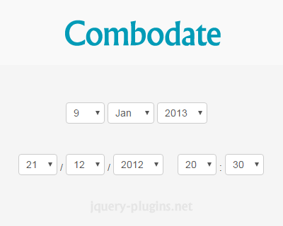 combodate_dropdown_date_and_time_picker