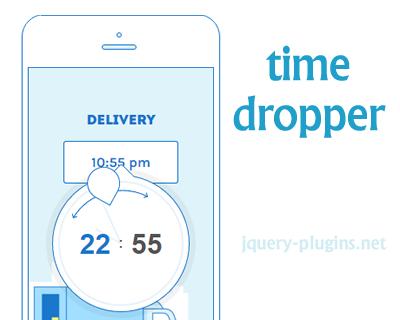 timedropper_jquery_timepicker_plugin