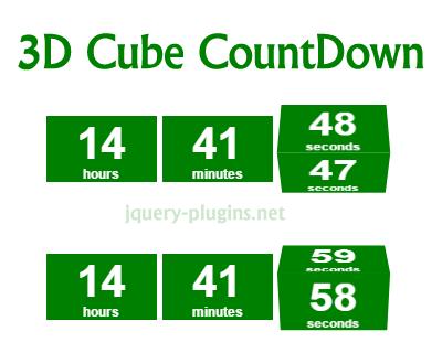 3d_cube_countdown_script