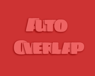 overlapping_letters