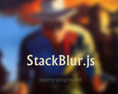 stackblur.js_fast_and_almost_gaussian_blur