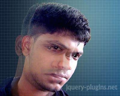 jquery_shakker_jquery_plugin_for_image_shakking