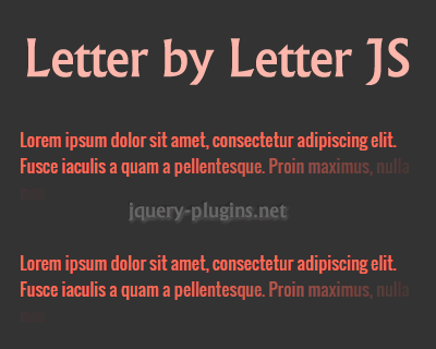 letter_by_letter_js_jquery_plugin_for_typing_letter_by_letter_effect