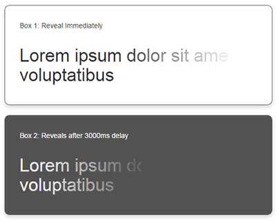 revealit.js_jquery_plugin_for_animated_fadein_text_effects