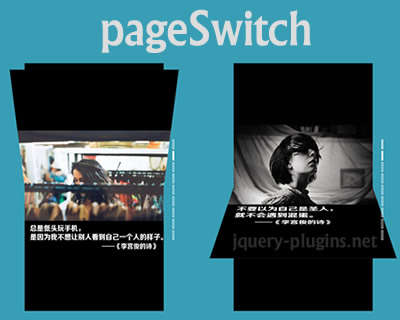 pageswitch_javascript_library_to_create_page_switch_effects