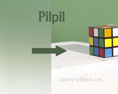 pilpil_progressive_image_loading