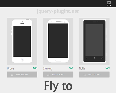 fly_to_add_to_cart_fly_effect_with_jquery