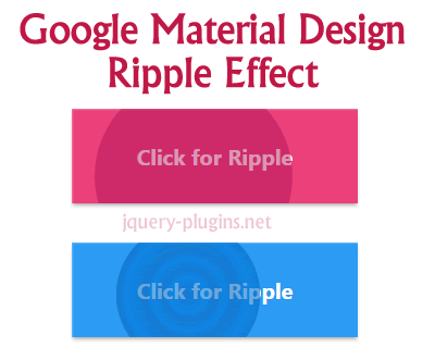 creating_material_design_ripple_effects_with_svg_and_javascript