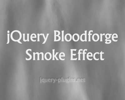 jquery_bloodforge_smoke_effect