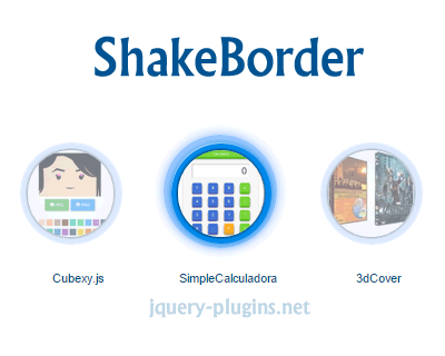 shakeborder_shake_and_border_effects_with_jquery